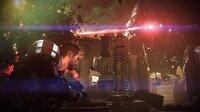 Mass Effect 3 screenshot, image №2466998 - RAWG