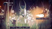 Hollow Knight screenshot, image №72620 - RAWG