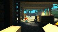 Cкриншот Pixel Strike 3D, изображение № 2495699 - RAWG