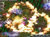 Cкриншот Военное положение. Поджигатели войны, изображение № 405916 - RAWG