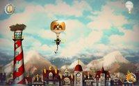 Pilam Sky screenshot, image №241290 - RAWG