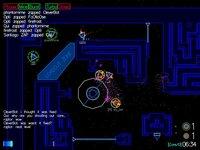 Cкриншот Bitfighter (Skybax), изображение № 2410095 - RAWG