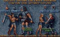 Sword of Sodan screenshot, image №750207 - RAWG