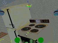 Cкриншот Fly Hunter, изображение № 342888 - RAWG