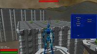 Cкриншот Experimental, изображение № 2717869 - RAWG
