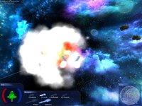 Cкриншот Doxan, изображение № 506600 - RAWG
