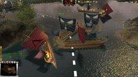 Hegemony Gold: Wars of Ancient Greece screenshot, image №97029 - RAWG
