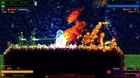 Hive Jump screenshot, image №97132 - RAWG