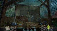 Cкриншот Phantasmat: Insidious Dreams Collector's Edition, изображение № 2399462 - RAWG