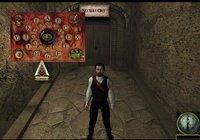 Cкриншот Город потерянных душ, изображение № 451230 - RAWG