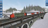 Railroad Lines screenshot, image №207283 - RAWG