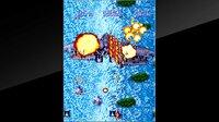 Cкриншот Arcade Archives LIGHTNING FIGHTERS, изображение № 2485349 - RAWG