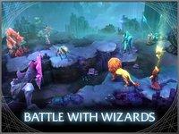 Chaos Reborn: Adventures screenshot, image №879548 - RAWG