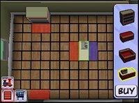 Cкриншот Toy Shop, изображение № 247969 - RAWG