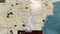 Cкриншот SHOGUN: Total War - Collection, изображение № 131013 - RAWG