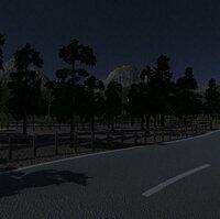 Cкриншот Racin Drift, изображение № 2841833 - RAWG