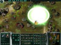 Cкриншот Original War, изображение № 85584 - RAWG