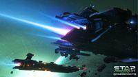 Cкриншот Star Conflict, изображение № 75244 - RAWG