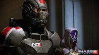 Cкриншот Mass Effect 2, изображение № 182433 - RAWG