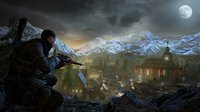 Sniper Elite V2 Remastered screenshot, image №1879956 - RAWG