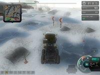 KRAZ screenshot, image №523972 - RAWG