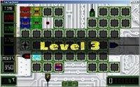 Cкриншот Sliding Bytes, изображение № 623849 - RAWG