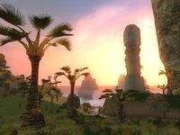 EverQuest II: Desert of Flames screenshot, image №426707 - RAWG
