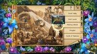 Cкриншот Lost Lands: The Golden Curse, изображение № 146857 - RAWG