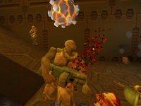Cкриншот Quake 2 Mission Pack 2: Ground Zero, изображение № 329994 - RAWG
