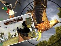 Cкриншот Island Bird Hunting: Shooter Survival, изображение № 1993581 - RAWG
