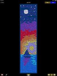 Cкриншот PathPix Year, изображение № 2661864 - RAWG