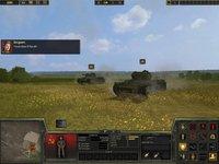 Cкриншот Искусство войны: Курская дуга, изображение № 173169 - RAWG
