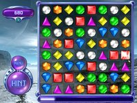Cкриншот Bejeweled 2, изображение № 424034 - RAWG