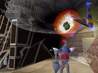 Cкриншот Beast Wars: Transformers, изображение № 307698 - RAWG