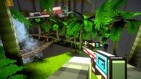 Cкриншот Pixel Strike 3D, изображение № 2495693 - RAWG
