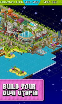 Cкриншот Pixel People, изображение № 680631 - RAWG