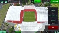 Soccer Manager 2020 screenshot, image №2163788 - RAWG