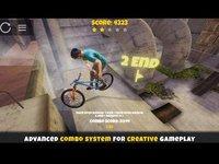 Cкриншот Shred! 2 - Freeride Mountain Biking, изображение № 2101302 - RAWG