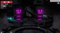 Orbital Bullet screenshot, image №2193544 - RAWG
