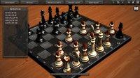 Cкриншот 3D Chess, изображение № 113242 - RAWG