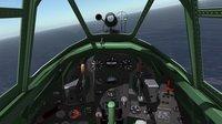 Cкриншот War Online: Pacific, изображение № 1760986 - RAWG
