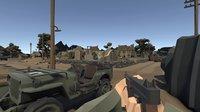 Cкриншот Honor and Duty: D-Day, изображение № 1853988 - RAWG