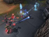 Cкриншот Heroes of the Storm, изображение № 606865 - RAWG