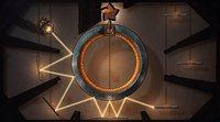 Cкриншот LIT: Lux in Tenebris, изображение № 2237810 - RAWG