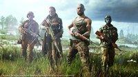 Cкриншот Battlefield V, изображение № 777476 - RAWG
