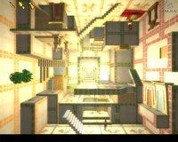 Cкриншот Анк 3: Битва богов, изображение № 483787 - RAWG