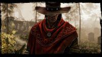 Cкриншот Call of Juarez Gunslinger, изображение № 164369 - RAWG