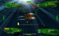 Cкриншот Aquanox: Сумерки Аквы, изображение № 225932 - RAWG