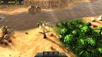 Tiny Troopers screenshot, image №180947 - RAWG