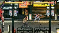 Streets of Kamurocho screenshot, image №2570046 - RAWG